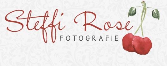 Steffi Rose Fotografie