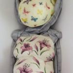 Geburtsvorbereitungskurs4