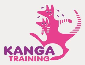 KangaLogo