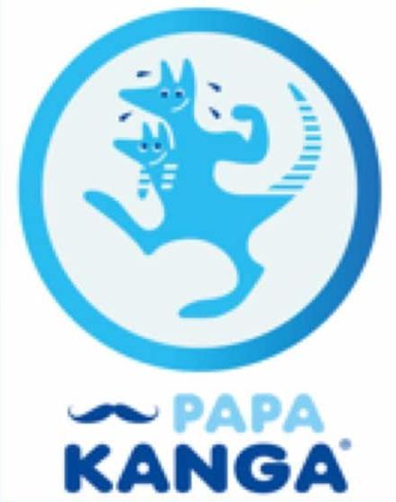 PapaKangalogo
