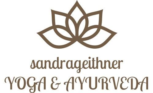 https://www.sandrageithner.de/